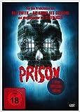 Prison - Rückkehr aus der Hölle