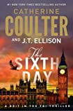 The Sixth Day (Volume 5)