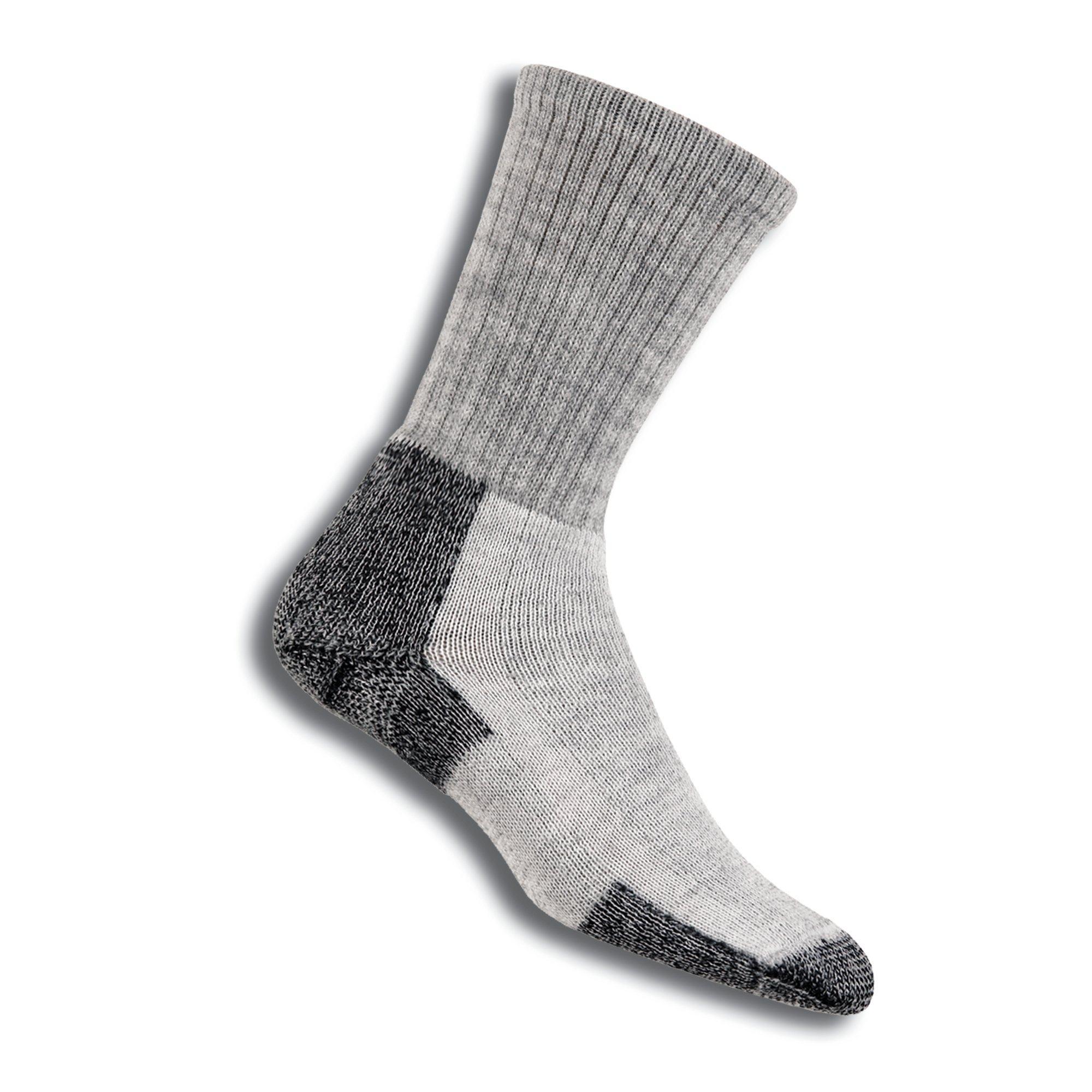 49441b5ff3cf6 Best Rated in Men s Outdoor Recreation Socks   Helpful Customer ...