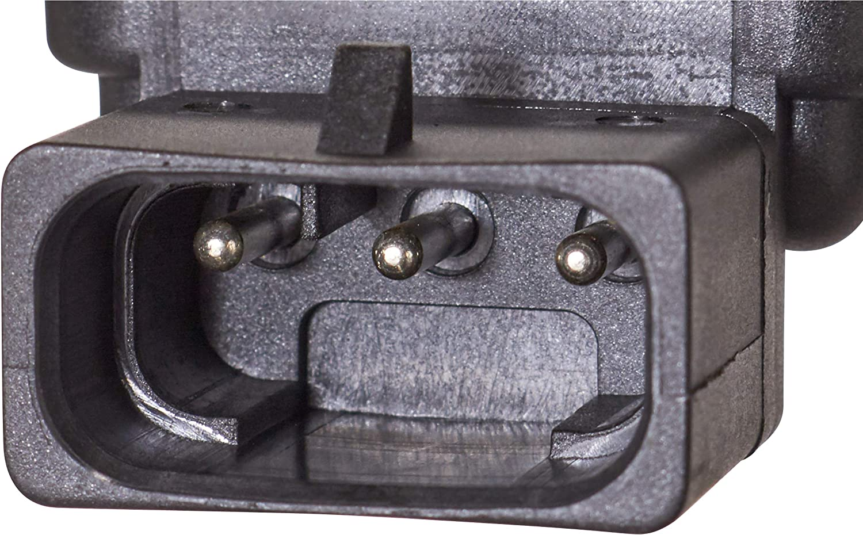 Spectra Premium MP137 Manifold Absolute Pressure Sensor