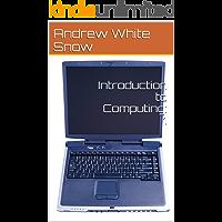 Introduction to Computing: 1 (English Edition)