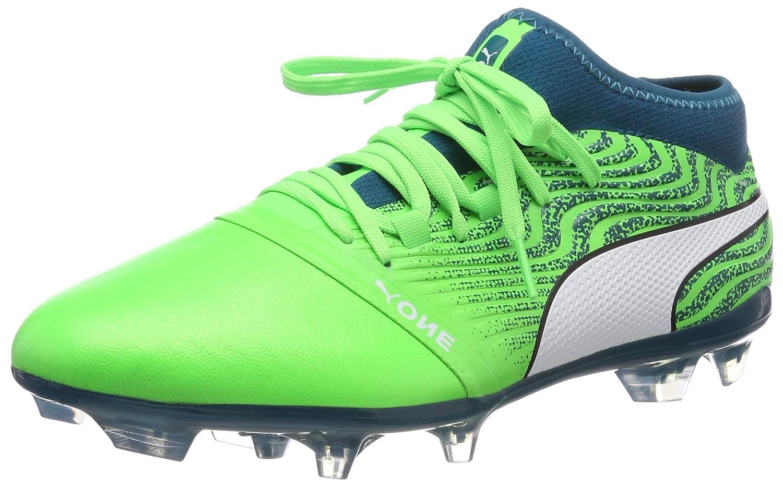 Puma Herren One 18.2 Fg Fußballschuhe