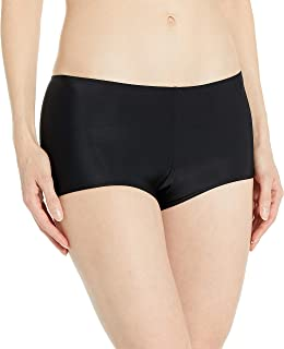 product image for Only Hearts Women's Second Skins Boy Brief