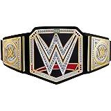 Mattel WWE Championship Belt