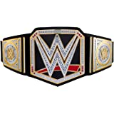 Mattel WWE Championship Belt For Kids