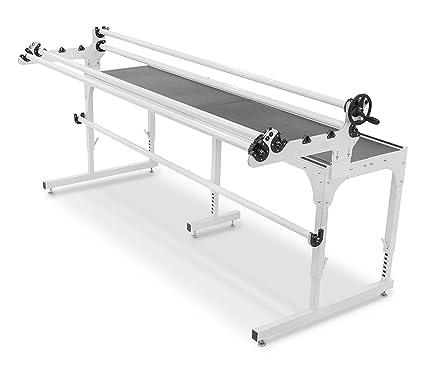Amazon.com: Handi Quilter Studio Quilting Frame (10-Foot)