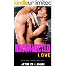 Reconnected Love: Navy Seal and BBW Romance (English Edition)