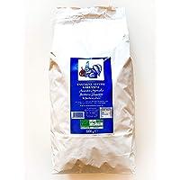 Castañas secas 5 Kg (1 paquete de 5