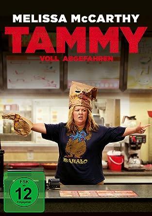 Tammy Voll Abgefahren Amazonde Susan Sarandon Kathy Bates