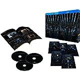 ゲーム・オブ・スローンズ 最終章 ブルーレイ コンプリート・ボックス(初回限定生産) [Blu-ray]