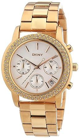 orologi dkny donna