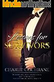Lessons for Survivors (Cambridge Fellows Book 9)