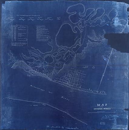 Amazon.com: Vintography 18 x 24 Blueprint Style Reproduced ... on columbus city map, columbus florida map, columbus indiana map, columbus tn map, columbus ks map, columbus kentucky, columbus tx map, columbus mo map, columbus ms map, columbus oh map, columbus nd map, columbus sc map, columbus ga map, columbus new york map, columbus state map, columbus wi map, columbus ne map, columbus nc map, columbus mi map, columbus mt map,