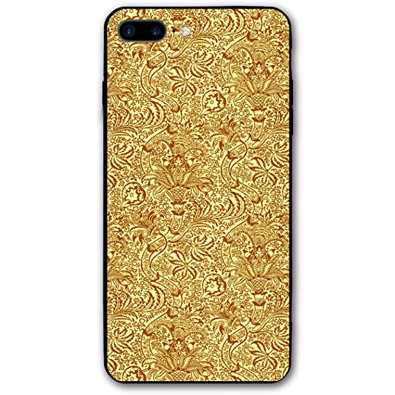 iphone 7 case mustard yellow