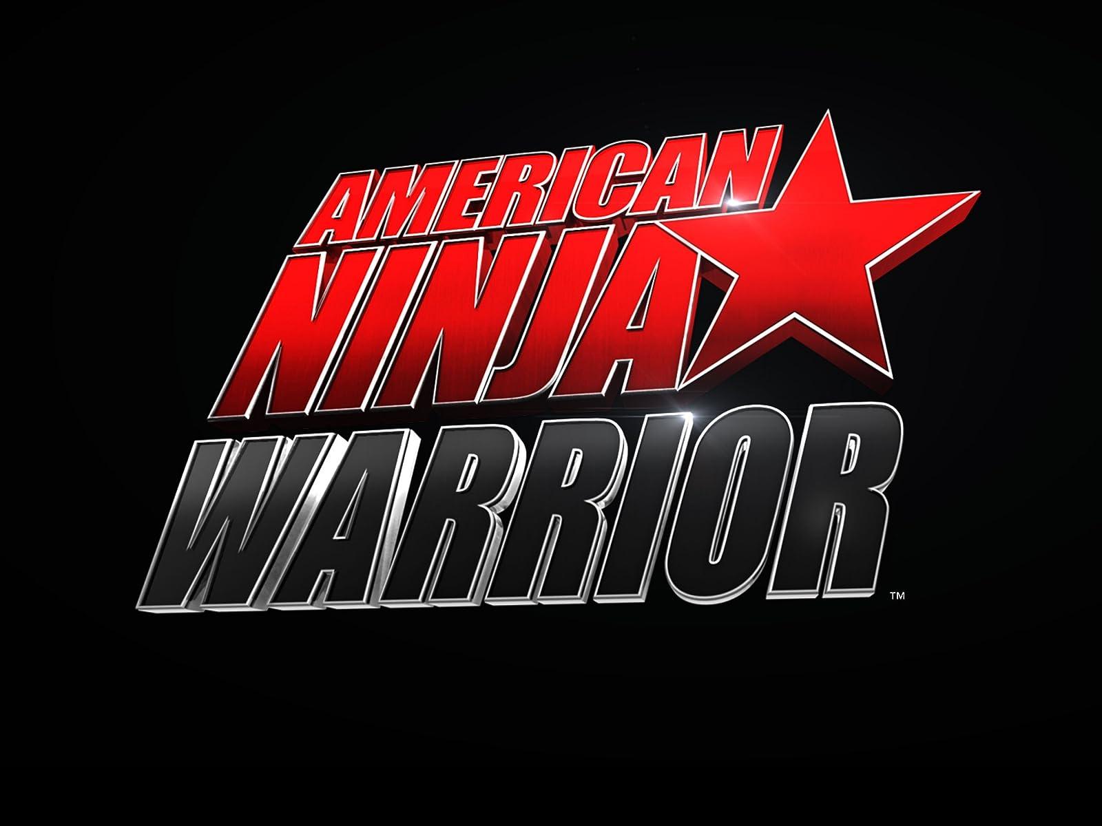 Watch Ultimate Ninja Challenge Season 1 | Prime Video