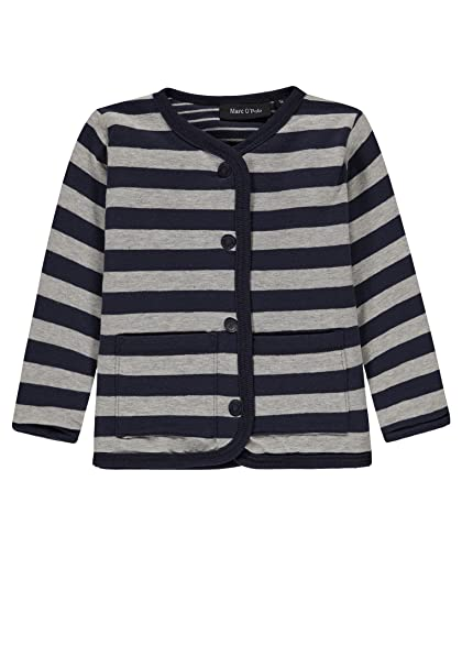 Marc O Polo Kids Baby-Unisex Jogginghose
