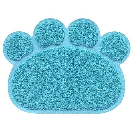 1Pc Mascotas Estera Mantel Perros Gatos Estera de ...