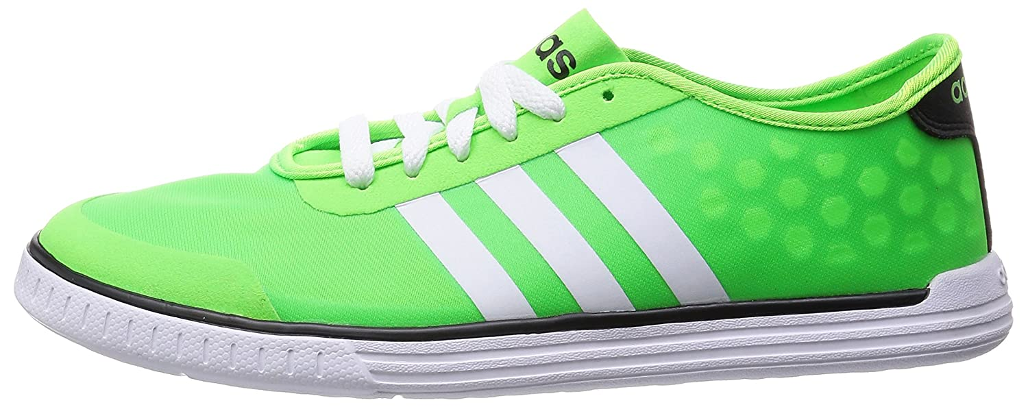 Adidas Men's NEO Easy TM Low Shoes trainers Lightweight (10.5 UK):  Amazon.co.uk: Shoes & Bags