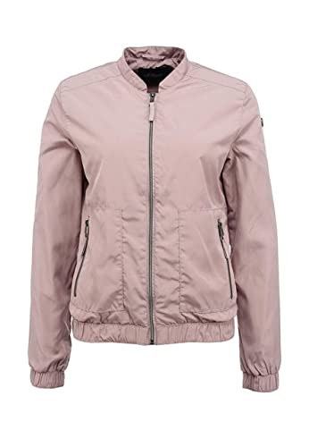 s.Oliver - Chaqueta - Blusa - para mujer