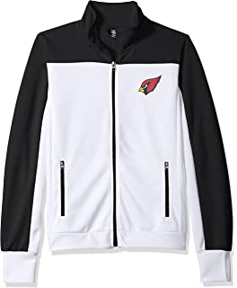 Amazon.com   GIII For Her Cut Back Soft Shell Jacket   Sports   Outdoors 429d7be34