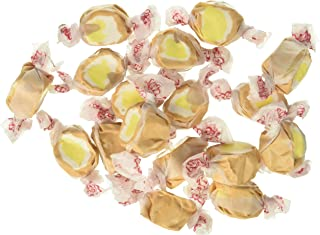 product image for Taffy Town Candies, Banana Cream Pie, 5.0 Pound