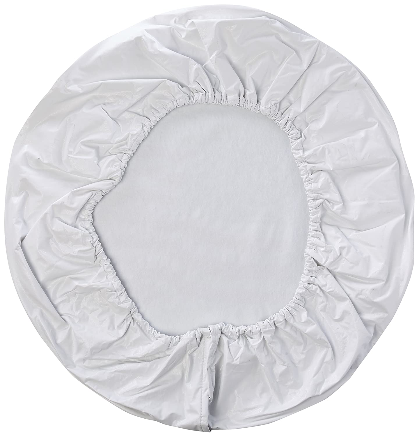 Adco 1782 Size B Tire Cover