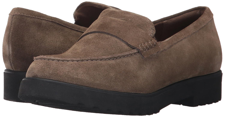 Amazon.com | CLARKS Womenu0027s Bellevue Hazen Penny Loafer | Loafers U0026 Slip Ons