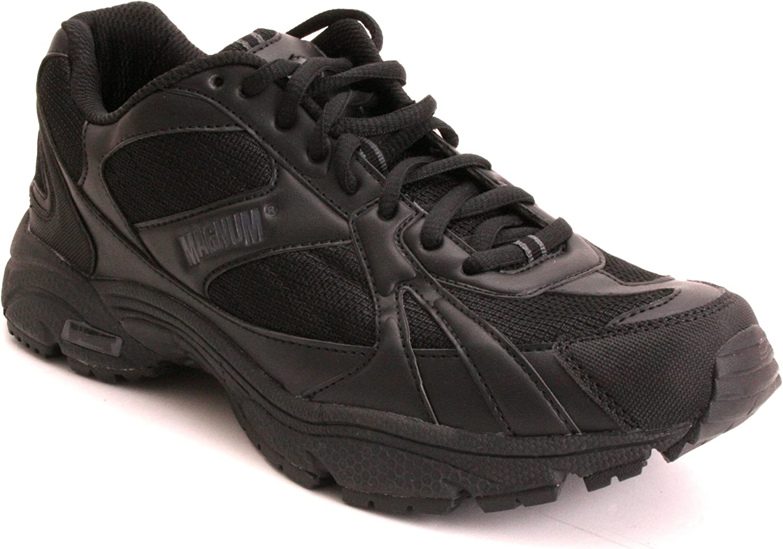 Magnum Shoe Mpt - Zapatos Unisex Adulto