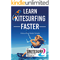 Learn Kitesurfing Faster with the Kitesurf Centre: Kiteboarding Made Simple