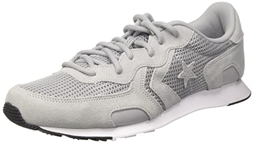 Alta qualit TG.38U Converse 157855c Sneaker Uomo