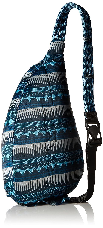 KAVU Rope Pack Aqua Wingman One Size KAVU-Outdoors 9126