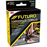 Futuro Precision Fit Ankle Support Adjustable, 1ct