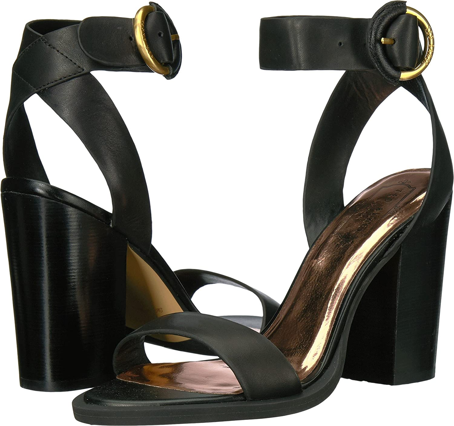 eb2f7c2625948 Ted Baker Womens Betciy: Amazon.co.uk: Shoes & Bags