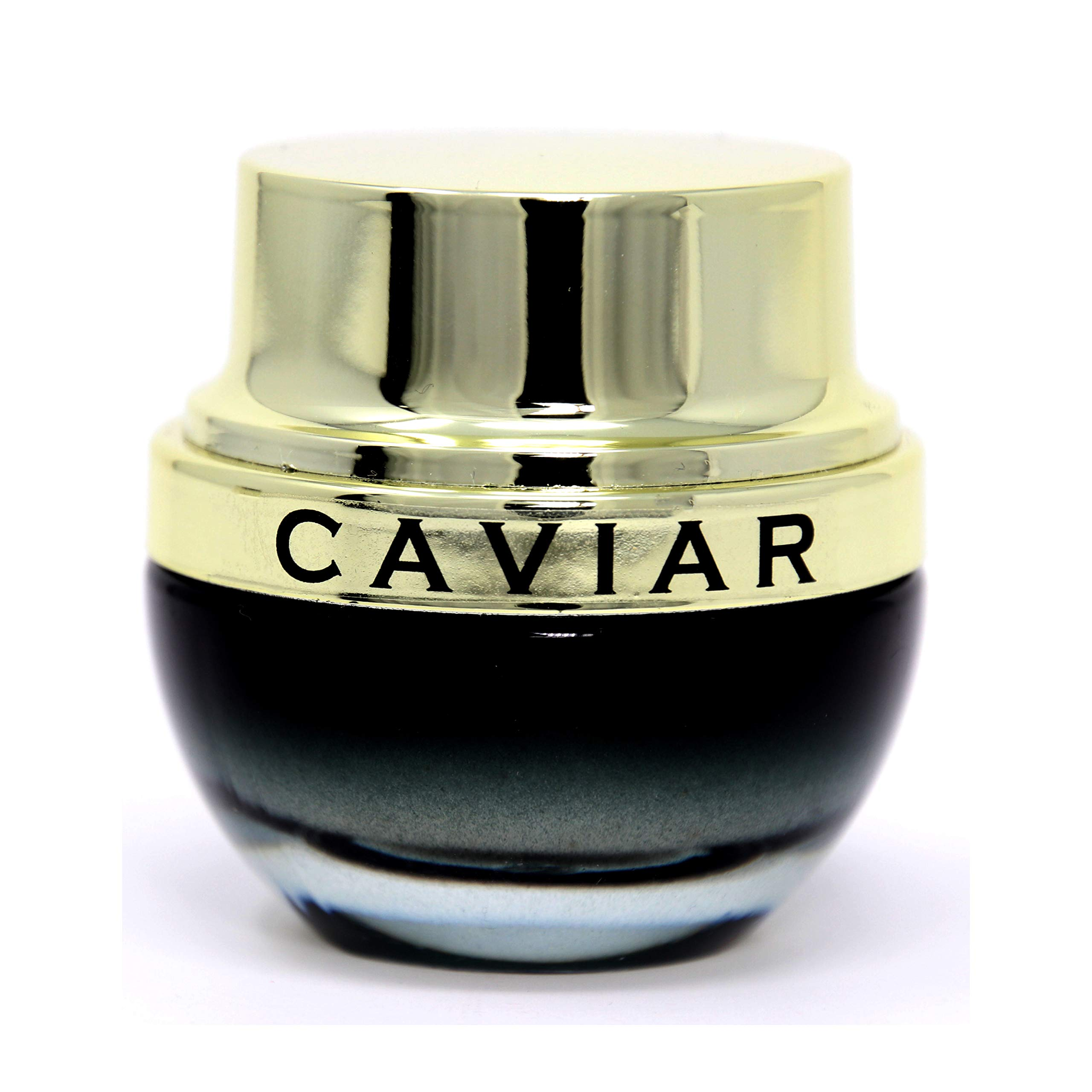 LuxDR Caviar Rx Cream for Luxury Handbags Epsom Togo and Chanel Caviar Saffiano - Revive, Replenish and Protect (30ml) by MISLUX