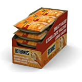 HeatMax Hothands Handwarmers Value Packs (12 10-Packs)