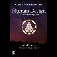 Human Design: de blauwdruk van je leven