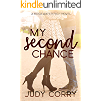 My Second Chance (Ridgewater High Romance Book 4)
