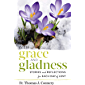 With Grace and Gladness: Stories and Reflections for Each Day of Lent