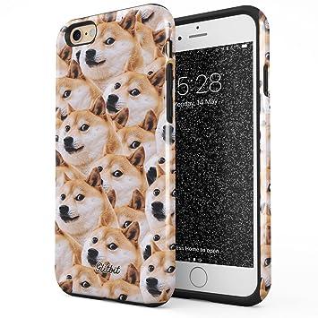 coque iphone 6 akita
