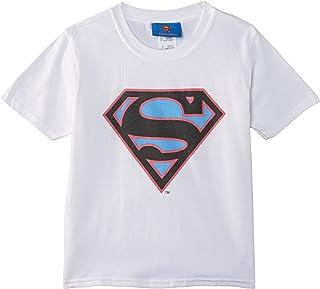 DC Comics Top Bambina