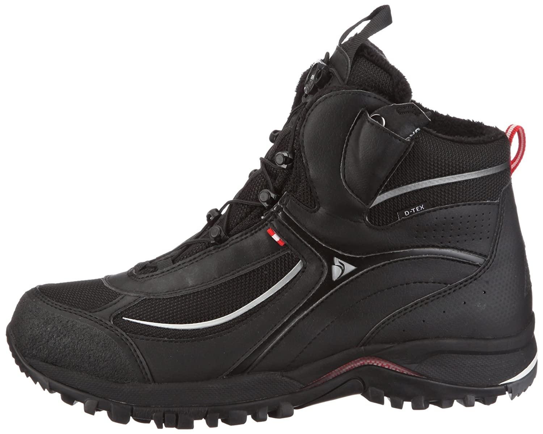 Herren Dachstein Maverick Gore TEX Wandern Stiefel Schuhe
