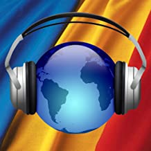 Romania Radios Ultimate
