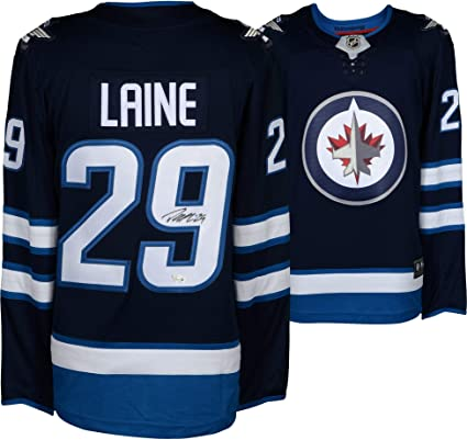 quality design 46c3a 09963 reduced winnipeg jets authentic jersey b2ff9 59a87