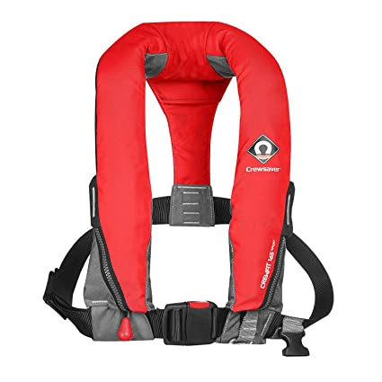 Sporting Goods Swimwear & Safety Strong-Willed Crewsaver Centre 70n