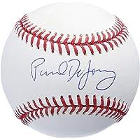 $119 » Paul DeJong St. Louis Cardinals Autographed Rawlings Official MLB Baseball - Fanatics Authentic Certified