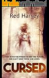 Cursed: Book One