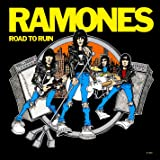 Road To Ruin (40th Anniversary Deluxe Edition) [VINYL]