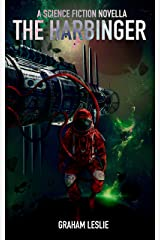 The Harbinger Kindle Edition