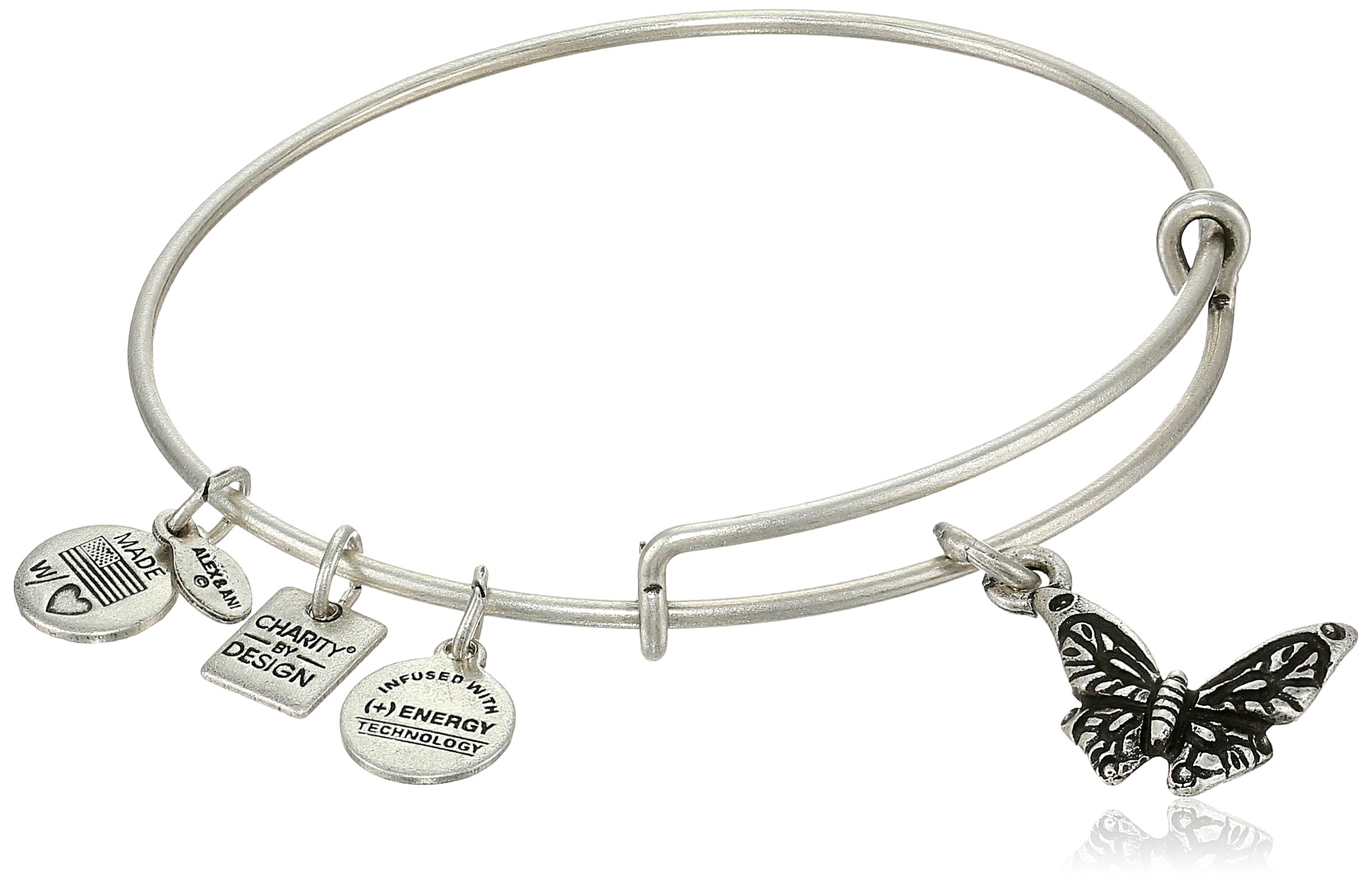 Alex-and-Ani-Charity-by-Design-Butterfly-Charm-Bangle-Bracelet-775