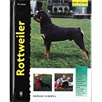 Rottweiler (Excellence)